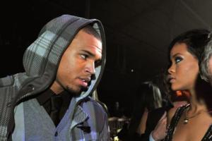 chris-brown-rihanna-pic