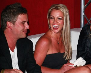 jason-trawick-britney-spears